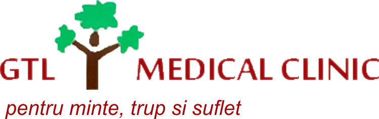 GTL MedicalClinic Bacau